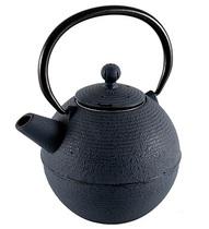 Чайник чугунный GIPFEL FENGSHUI 14,6х12,3х18,3см/0,7л