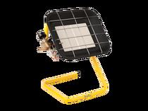 Инфракрасный газовый уличный обогреватель Ballu BIGH-4 серии Gas Compact