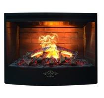 3D FIRESTAR 33 (REAL FLAME) электроочаг
