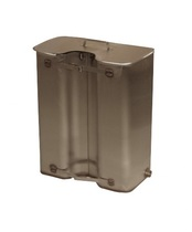 Бак-рюкзак FERINGER на дымоход из нержавеющей стали 50 л.