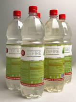 "Биотопливо ZeFire ""Expert"", 1,5 литра"
