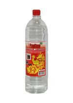 """Биотопливо """"FireBird ECO"""", 1,5 литра"""