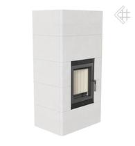 Kratki Blanka/Beton печь-камин