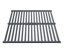 Решетка-гриль чугунная (315x340) Grillver