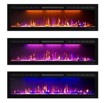 Crystal 60 RF (Royal Flame) электроочаг