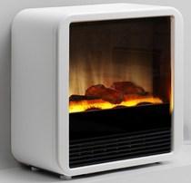 Cube (Dimplex) электрическая печь