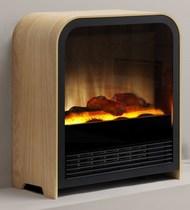 Nyman (Dimplex) электрическая печь