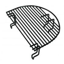 Дополнительная полка-решетка для Primo OVAL 200 (JR), ROUND