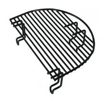 Дополнительная полка-решетка для Primo OVAL 300 (FAMILY), ROUND