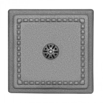 Дверка прочистная ДПр-8, 180*180мм