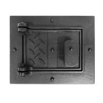 """Дверка прочистная уплотненная """"Лофт"""" ДПРу-1Д, 130*92мм"""