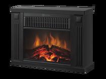 EFP/M - 5012B (Electrolux) электрическая печь