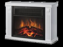 EFP/M - 5012W (Electrolux) электрическая печь