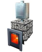 Фея Скала Порта (12-16 м3) печь банная