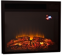 Foton 23 LED FX (INTER FLAME) электроочаг