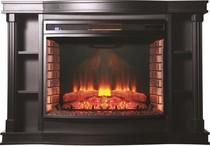 Портал Giant Р33 венге 1400х960х400 (Inter Flame)