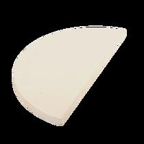 Камень керамический полукруглый для выпекания для гриля L Big Green Egg