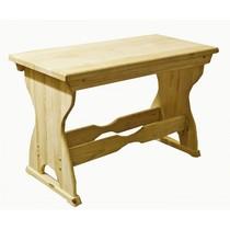 Стол (Кедр) 80*60*76 см