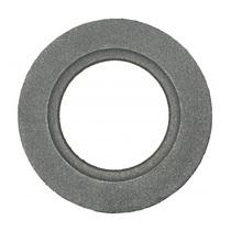 Конфорка №2 d180мм для плиты печной