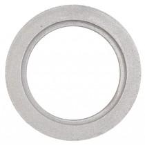 Конфорка №11 d450 мм для плиты печной