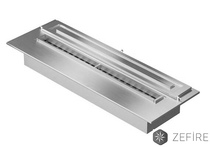 Прямоугольный контейнер ZeFire 500 PREMIUM ZeFire 83х500х170 мм