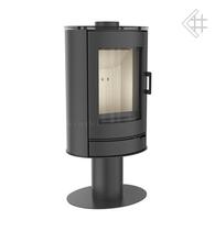 Kratki Koza/AB/S/N (сталь) печь-камин
