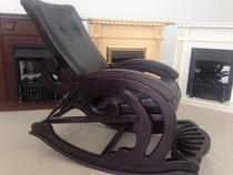 Кресло-качалка (венге)