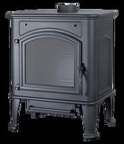 LISEO Premium печь отопительная