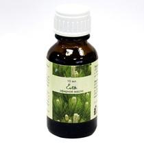 Масло Ели, 15 мл. - 100% натуральное эфирное масло