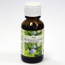 Масло Можжевельника, 15 мл. - 100% натуральное эфирное масло