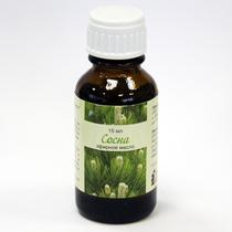 Масло Сосны, 15 мл. - 100% натуральное эфирное масло