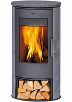 MONTE CARLO SP (FIREPLACE) печь-камин