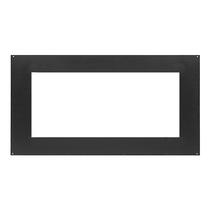 Оправа для дверок зольных НТТ-455, 420*230мм