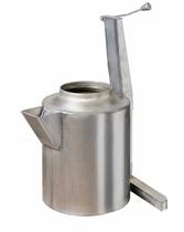 ПиФ (пароиспаритель Ферингера) Стандарт 210 мм
