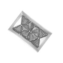 Пирамидки из нержавеющей стали 20Х13Л