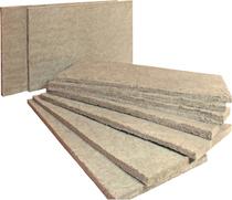 ТИЗОЛ БВТМ-ПМ (10 мм) базальтовая изоляция (1,25*0,6 м), 20 листов