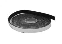 Прокладка термостойкая войлочная для Primo XL, LG