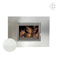 Портал стальной (Kratki) для топок Zuzia/Eryk