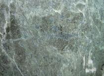 Плитка облицовочная из серпентинита (змеевика) шлифованная 300*300*10, шт.