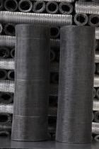 Сетка базальтовая армирующая (до 700°С), м2