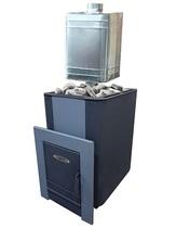 Синара Мини (14-20 м3) печь банная