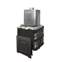 Синара Скала Мини (12-20 м3) печь банная