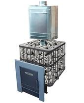 Синара Скала Мини (14-20 м3) печь банная