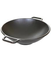 Сковорода ВОК 300 (Shengri)