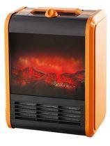 Superior (REAL FLAME) электрическая печь