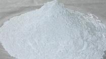 Талькохлорит молотый (для добавления в кладочную смесь), 10кг.