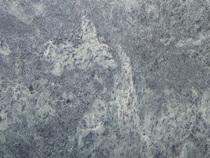 Плитка облицовочная из талькомагнезита шлифованного 300*300*10, шт.