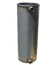 Теплообменник FERINGER (Бак водяного контура)