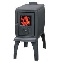 TRENK (Plamen) чугунная печь-камин