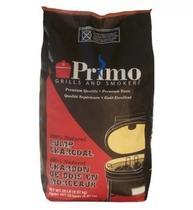 Primo Натуральный Уголь (мешок 9 кг.)